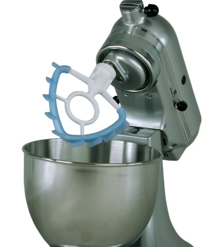 What Is The Wattage On The Different Kitchen Aid Mixers