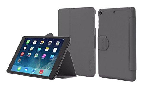 incipio-lexington-folio-case-for-apple-ipad-mini-1-2-3-gray-ipd-294-gry-v