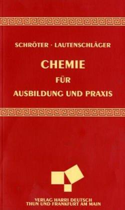 chemie-fr-ausbildung-und-praxis