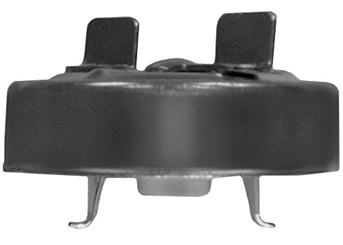 ACDelco 12F41 Professional Fuel Tank Cap