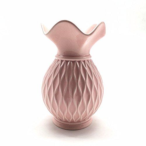 General ANDING Ceramic Decorative Vase ()