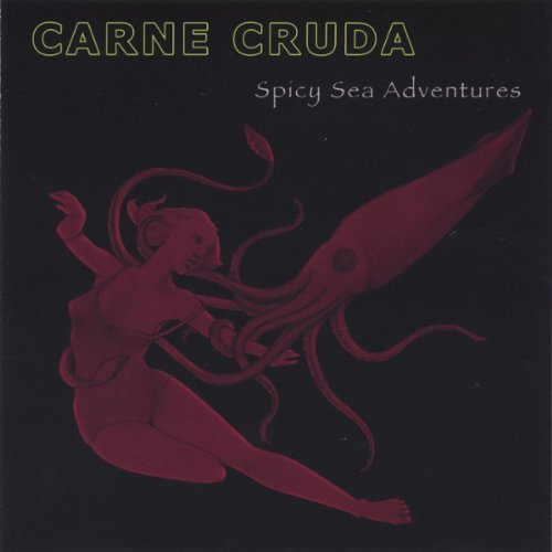Spicy Sea Lyrics Adventures       Explicit Large special Regular dealer price