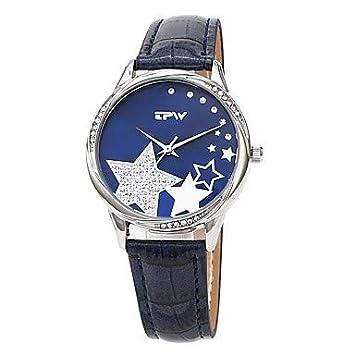 Relojes de mujer, Mujer Reloj de Vestir Japonés Cuarzo Japonés 30 m Reloj Casual Cool