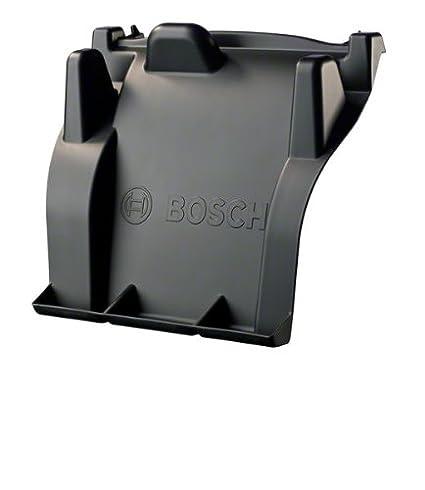 Bosch - Accesorio para mantillo MultiMunch 34/37: Amazon.es ...