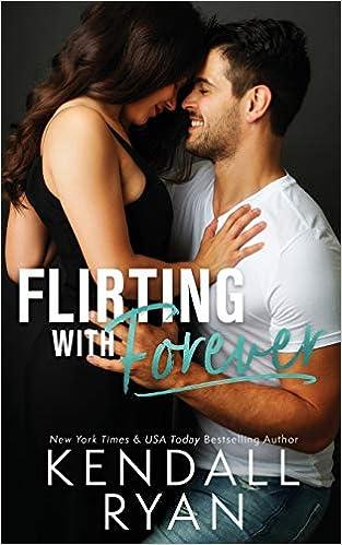 flirting games romance free movies free download