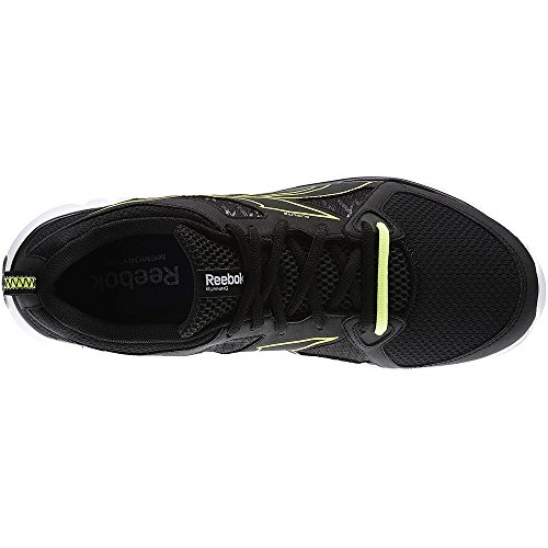 Esecuzione Sublite V66958 Fuga In Mt Reebok Homme fPqwZpUaT