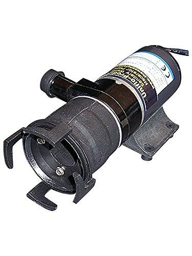 RV MACERATOR 12V PUMP Uniflo Products