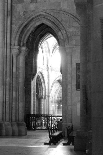 Church in Portugal Notebook pdf epub