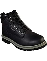 Work Makanix-Mennot ST Mens Boot