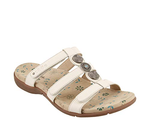 Taos Footwear Women's Prize 3 Sandal
