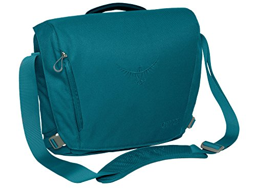 osprey-beta-port-courier-bag-spring-2016-model-tenacious-teal