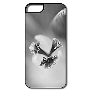 Case For Iphone 6 4.7Inch Cover Case Design Aero Green New Fashion Case For Iphone 6 4.7Inch Cover by supermalls