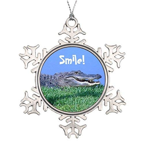 Monroe Valentine Ideas for Decorating Christmas Trees Jungle Jewels Living Room Snowflake Ornaments Tree Decor