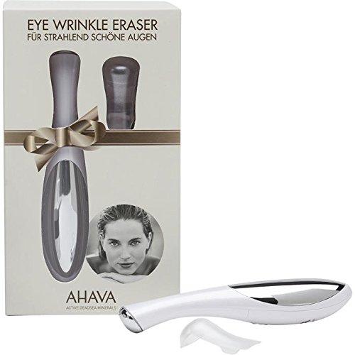AHAVA Augen-Falten-Radiergummi 0697045155408