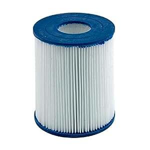 Filbur FC-3840 20 Sq. Ft. Filter Cartridge