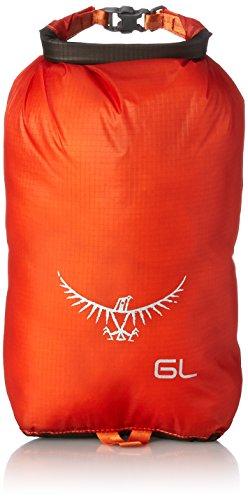 Dry Bag Spring - 6
