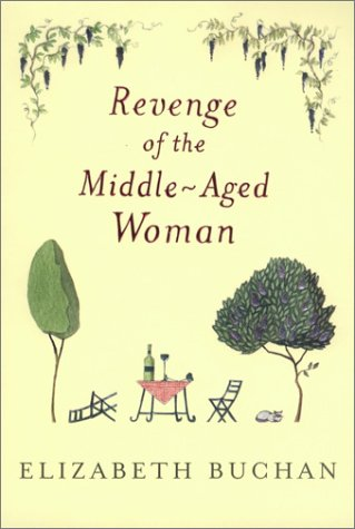 Revenge of the Middle-Aged Woman