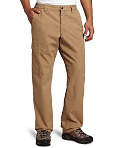 5.11 Tactical #74290 Covert Cargo Pants (Coyote Brown, 28-30)