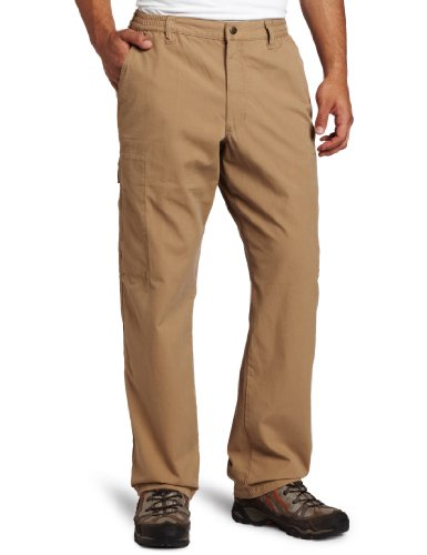 5.11 Tactical #74290 Covert Cargo Pants (Coyote Brown, 34-32) (Canvas Cargo Pants compare prices)