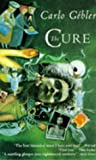 The Cure, Gebler, 0349106487