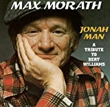Jonah Man-Tribute To Bert Will