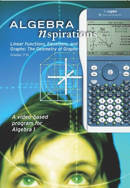 algebra-nspirations-linear-functions