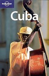 Cuba (en anglais)