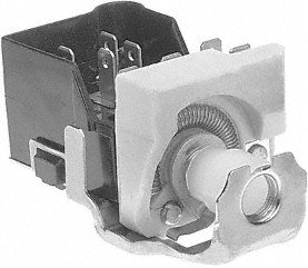 Borg Warner S415 Switch