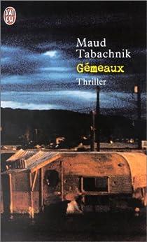 Gémeaux par Tabachnik