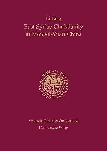 read Libro dell\'Origine di Gesù Cristo. Analisi letteraria e teologica di Matt 1 2 (Studium Biblicum Franciscanum Analecta