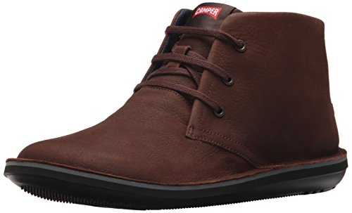 Camper Mens Beetle 36530 Fashion Sneaker Brown FhfTKXndI8