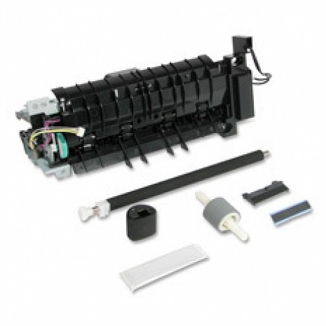 Laserjet 2400 Series - HP H3980A LaserJet 2400 Series Maint Kit NO exchange