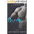 Brody: A Found by You Novel