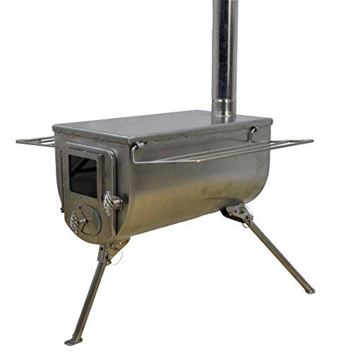 inside stoves - 4