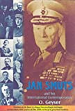Jan Smuts and His International Contemporaries