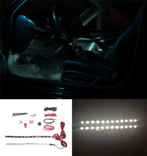 Tinting Led Lights - 7