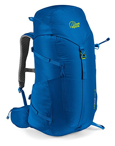 Lowe Alpine AirZone Trail 35 Backpack – Giro Regular For Sale