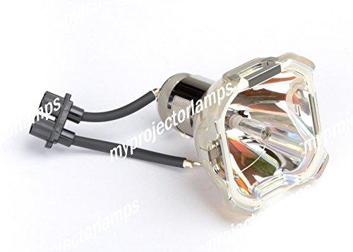 交換用プロジェクタ バルブ 三菱電機 VLT-XL30LP   B01LYIGB16