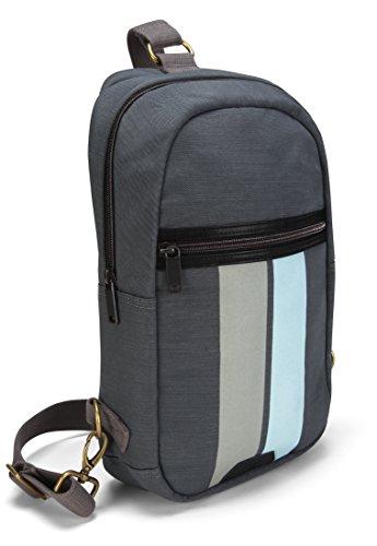 Targus 13 3 Inch Tablet Backpack TSB80704