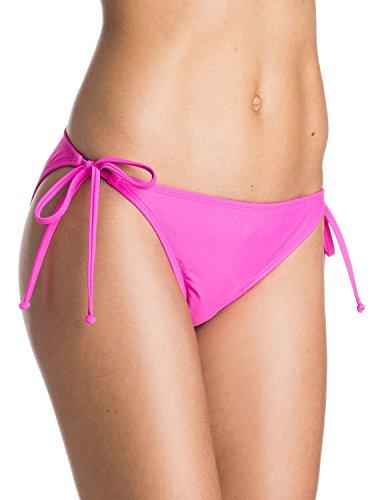 Roxy Juniors' Color Me Badd Bikini Bottom