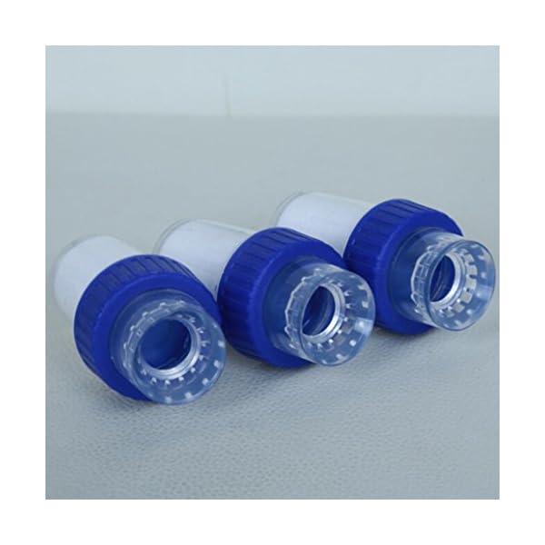 KaariFirefly-portatile-acqua-pulita-rubinetto-filtro-purificatore-testa-lavello-rivelatore-di-casa