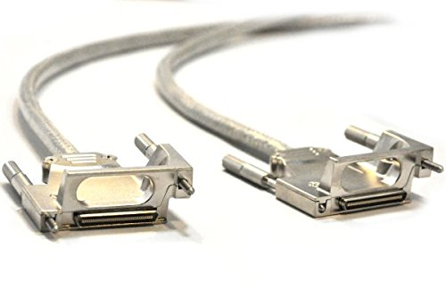 Cisco Stackwise Stacking Cable, 1M, CAB-STACK-1M Cisco Stackwise Stacking Cable Cab