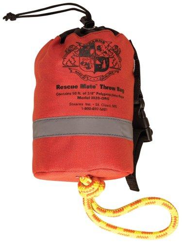 祝開店!大放出セール開催中 Stearns ® B000N3PYXW Rescueメイト™ RescueバッグInternationalオレンジ B000N3PYXW, クチノツチョウ:f36ad172 --- a0267596.xsph.ru