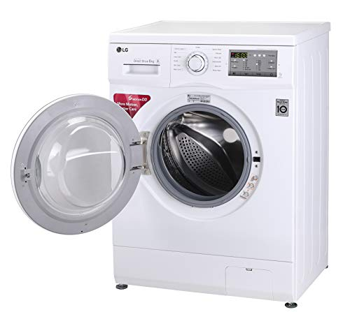 Best Washing Machine in India (2020)