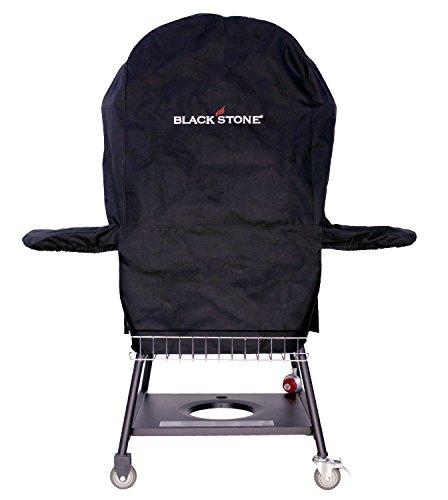 Blackstone Pizza Oven Cover