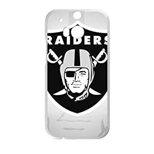 Happy Raiders Hot Seller Stylish Hard Case For HTC One M8