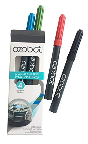 Ozobot-Washable-Markers-Color-Code-Drawing-Works-with-all-Ozobots