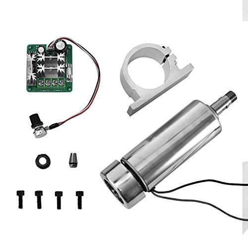 Mophorn-Spindle-Motor-Kit
