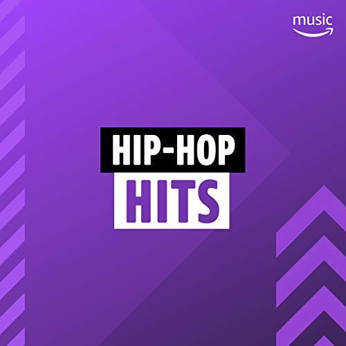 Hip-Hop Hits (La La La La La Hip Hop)