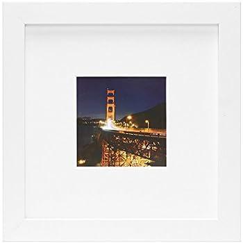 Amazon.com - Tiny Mighty Frames - Wood, Square, Instagram, Photo ...